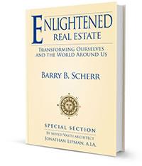 Enlightened Real Estate