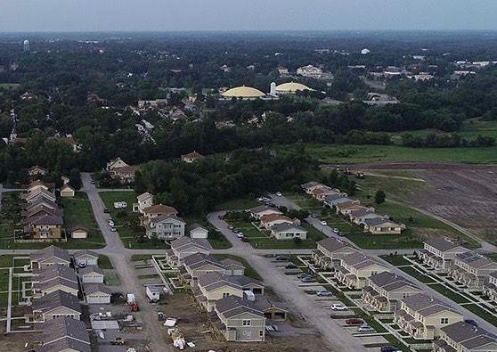 North-Campus-Village-zoom